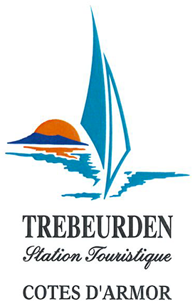 Site officiel de la ville de Trébeurden