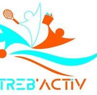 Logo Treb'Activ