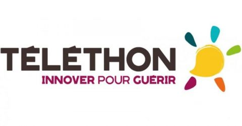 telethon image